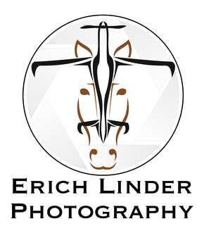 Erich Linder Photography