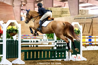 CVF March 11, 2016 Hunter/Jumper